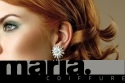The Maria's Coiffure  Santorini health & Beauty