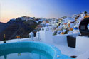 Blue Angel Villa Villa in Santorini Island