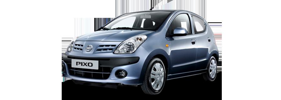 Car Rentals In Greece One Way Fee
