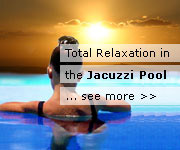 Jacuzzi Pool Hotels
