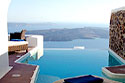 Hotel, apartment Dreams Traditional Luxury Suites , Santorini Island